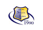 Suza Lima