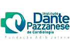 Dante Pazzanese