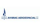 Avibras Aeroespacial